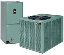 Heat Pump Contractor